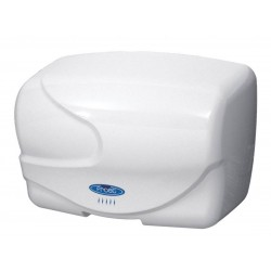 Auto Air Hand Dryer