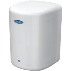 High Speed Auto Hand Dryer