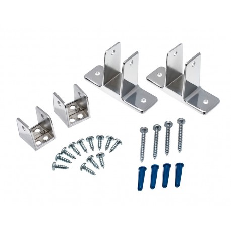 Intermediate Panel Kit