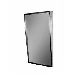 "Mirror Fixed Tilt 24"" x 30"""